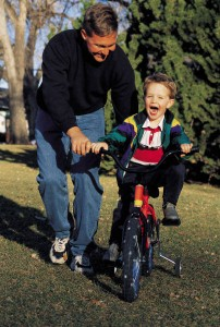 wp-wp-content-uploads-child-and-bike-202x300
