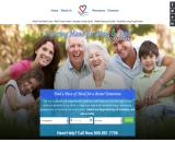assisted living homes Tucson