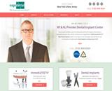 dental implant cost new york